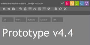 RELEASED: EMCCV Prototype v4.4 by EMCCV