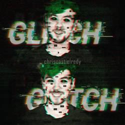 Glitch by chriscastielredy