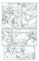 Mechanext Page 06 by MannixFrancisco