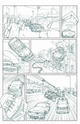 Mechanext Page 25 by MannixFrancisco