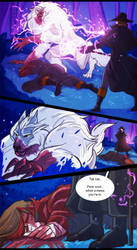 PW Chapter 1x55 by saylem