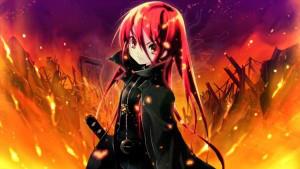 saizochan12's Profile Picture