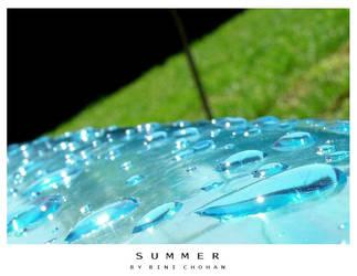 Summer by xxbcxx