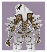 jackbot by genocidalpenguin