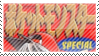 Pokemon Special Stamp by Over-My-Head41