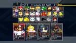 Super Smash Bros. Melee HD Update (DOWNLOAD) by ConnorRentz