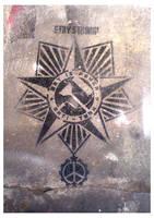 ID seal by racuntikus