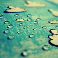 Rainy day by addy-ack