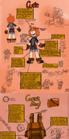 Curie Reference sheet [edited for WCOCT] by TheAtomicPumpkin