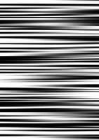 Free Screentone - Speedlines by DontdothatChaos