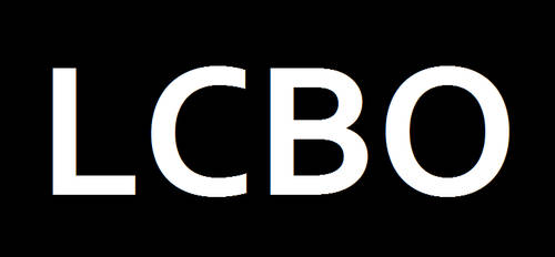 LCBO Logo by DPCBlueFox1991