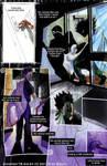 Digital Angst - Page 3 by DigitalGreen