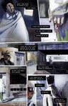 Digital Angst - Page 2 by DigitalGreen