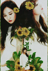 SooYul by Pifoxy2OO2