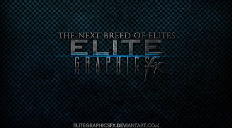Elite WallPaper - ORIGNAL by EliteResources