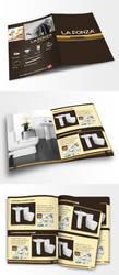 Brochure by tinelijah