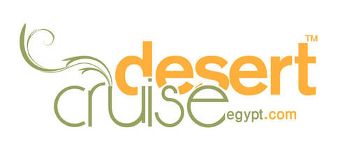 Dersert Cruise Logo by mitch2004