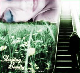 ...sleeping beauty by hurley999