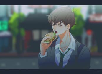 ichimatsu18 by choco0950