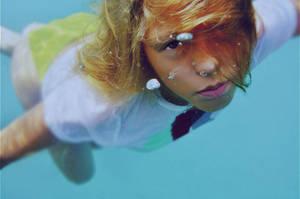 Drop Down1 by PandoraSelezneva