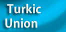 TURKIC Union by Namco6