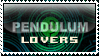 Pendulum Stamp by ADDOriN