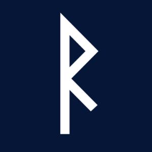 RAIDHO-DMT's Profile Picture