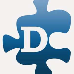doctrina-kharkov's Profile Picture