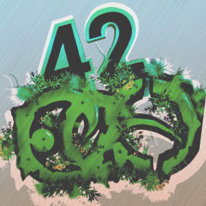 42ECO's Profile Picture