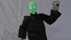 JMFAnimations8's Profile Picture