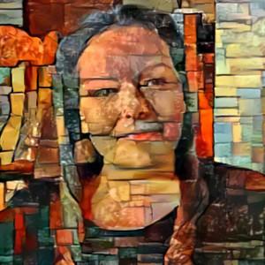 Denicedell's Profile Picture