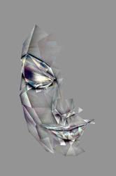 Grey Angular effect by muffinn2