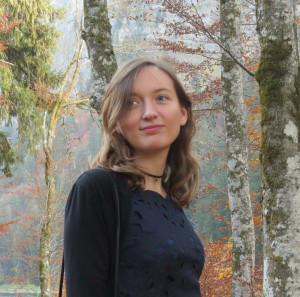 Ludmila-Cera-Foce's Profile Picture