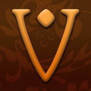 vericone's Profile Picture
