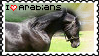 Stamps by StarStockFashion