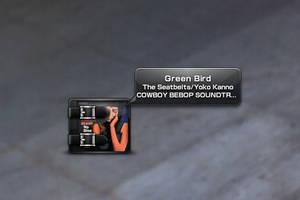 Belt CDcase Bowtie Version by Jet-Stream