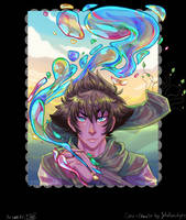 Hiccup by EZEikian