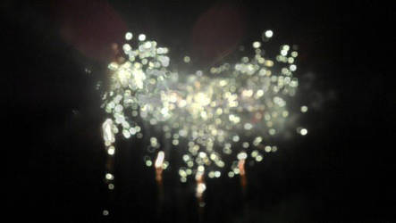 Firework by Nathand251