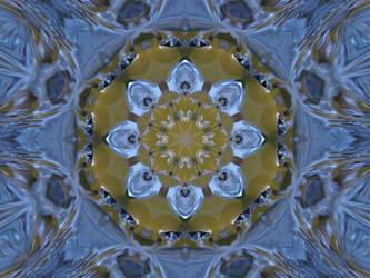 Kaleidoscope by Nathand251
