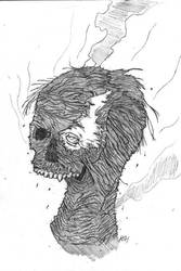 Smoking is bad for your health by freakin-socrates