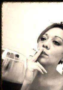MyleneA's Profile Picture