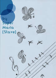 Stave by supermaria