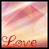 002 Love by sugarnspike613