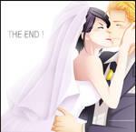 Kaichou wa Maid sama the end ! by M-Shu