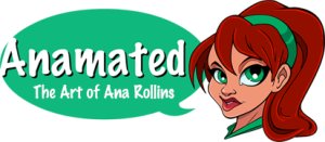 Anamated's Profile Picture