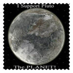 Pluto Stamp by kitty-katsurama