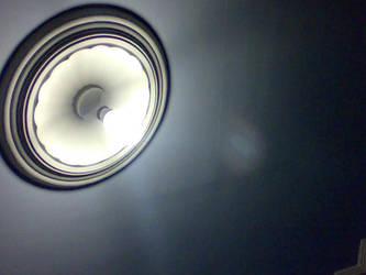 Bulb by k13rayuuki