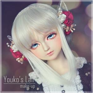 youkosilvara's Profile Picture