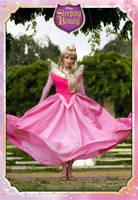 Princess Aurora by Firefly-Path