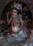 Childlike Empress by Firefly-Path